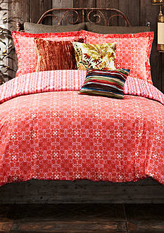 Tracy Porter MICHAILA DUVET