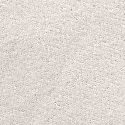 Low Thread Count Sheets: Ivory Shavel 12 FLANNEL QN MEADOW