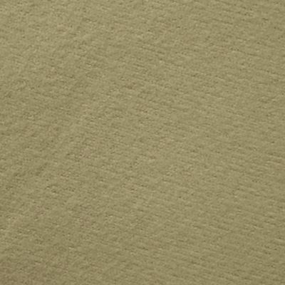 Low Thread Count Sheets: Meadow Shavel 12 FLANNEL QN MEADOW