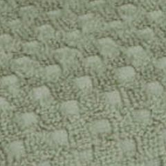 Bath Towels: Sage MaryJane's Home MJ HONEYCOMB 3 PC TO