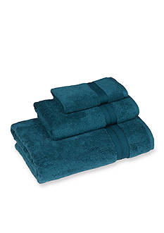Villa Di Borghese™ Ravello 3 Piece Towel Set