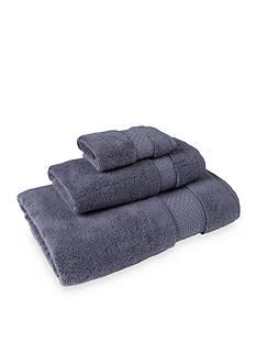Villa Di Borghese™ Palermo 3-Piece Towel Set