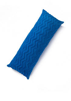 Home Accents® Solid Body Pillow