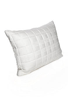 Home Accents CHARLE PLAID XFRM PIL JUMBO