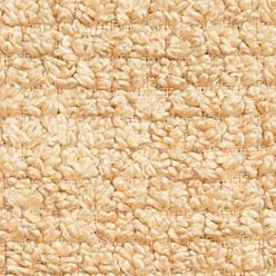 Home Accents and Decor: Agate Tan Home Accents QUICK DRY ZERO WASH