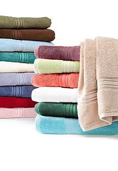 Home Accents Egyptian Luxe Towel
