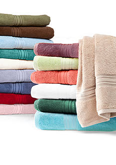 Home Accents® Egyptian Luxe Towel