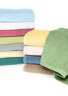 Home Accents® Quick Dry Towel