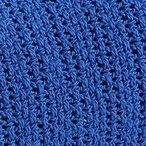 Discount Blankets: Lapis Fiesta FIESTA F/Q BLANKET SCARLET 90 X90