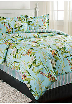 Ellison Hana Bay Comforter Set
