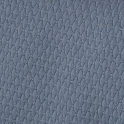 Calvin Klein Bed & Bath Sale: Phosphate Calvin Klein Palisades King Comforter Set