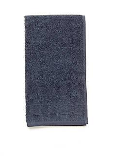Calvin Klein CK GRID WATER HAND
