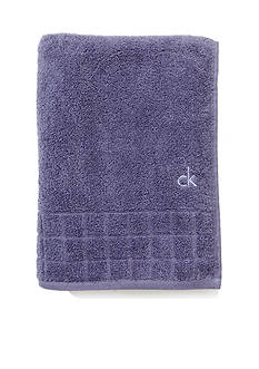 Calvin Klein CK GRID BELLFLOWER BATH