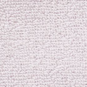 Solid Towels: Pale Lilac Calvin Klein CK GRID PEONY WASH