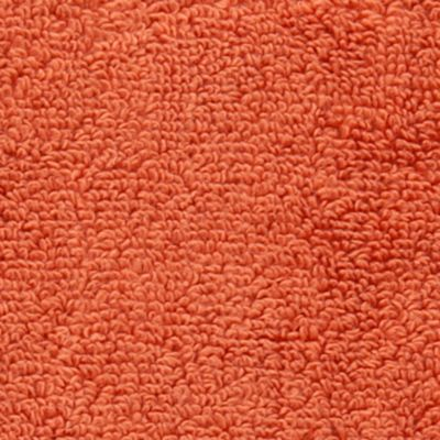 Bath Towels On Sale: Papaya Calvin Klein CK GRID HAZELNUT HAND