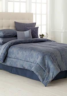 Calvin Klein Palisades Queen Comforter Set