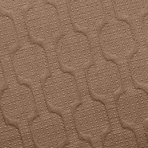 Quilts: Brunette Calvin Klein LAGUNA PLAT KG SHAM