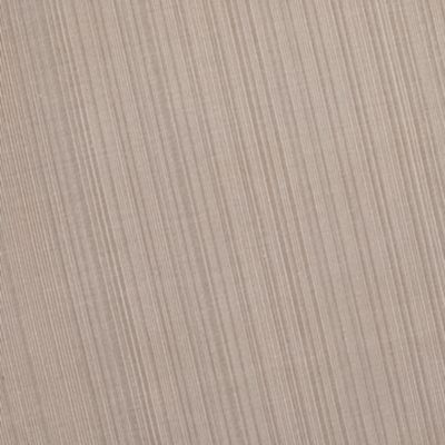 Quilts: Plateau Calvin Klein LAGUNA PLAT KG SHAM