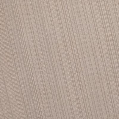 Quilts: Plateau Calvin Klein LAGUNA PLAT SHIMMER