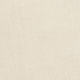 Calvin Klein: Barley Calvin Klein LAGUNA PLAT EURO QLT