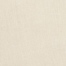 Quilts: Barley Calvin Klein LAGUNA PLAT SHIMMER