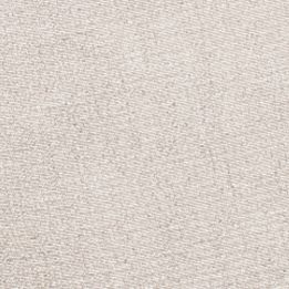 Quilts: Sand Calvin Klein LAGUNA PLAT EURO QLT