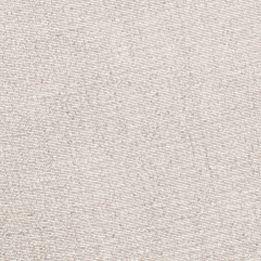 Calvin Klein: Sand Calvin Klein LAGUNA PLAT EURO QLT