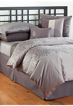 Calvin Klein Madeira Bedding Collection