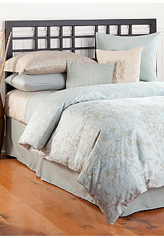 Calvin Klein Marin Bedding Collection