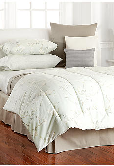 Calvin Klein Oleander Bedding Collection