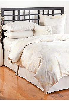 Calvin Klein Poppy Bedding Collection