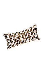 Coachella Decorative Pillow 10-in. x 20-in.