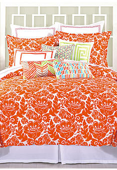 Trina Turk Louis Nui Bedding Collection