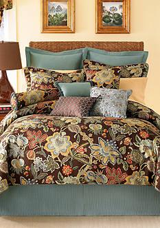 Comforter Sets Belk Everyday Free Shipping