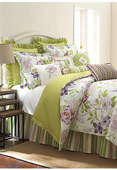 Floral Bedding Belk Everyday Free Shipping