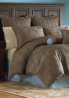 Home Accents TRANQUILITY KG 8PC S