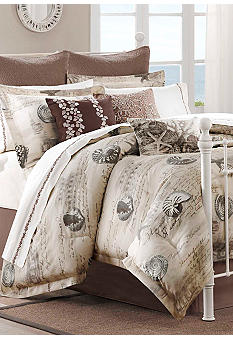 Harbor House Arabella Bedding Collection