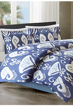 Echo Design Bansuri Bedding Collection - Online Only