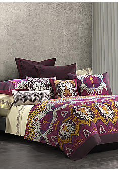 N Natori Chapan Bedding Collection - Online Only