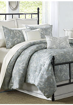 Harbor House Chelsea Comforter Set
