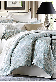 Harbor House Chelsea Duvet Set - Online Only