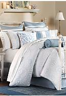 Harbor House Crystal Beach Bedding Collection