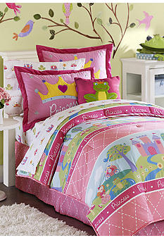 Olive Kids Enchanted Castle - Online Only