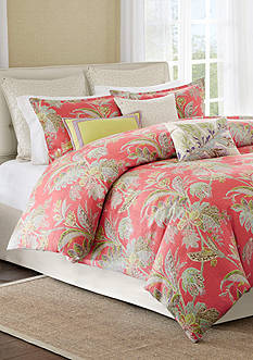 Echo Design™ ISHANA F/Q DUVET SET