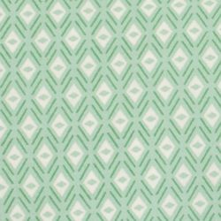 Echo Design: Green Echo Design™ JAIPUR SQ