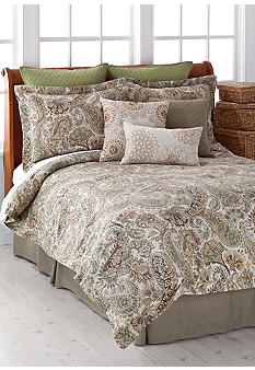 Harbor House Serena Bedding Collection