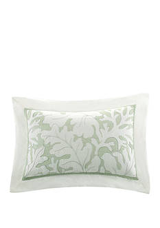 Harbor House BRISBANE 12X18 OBLONG PILLOW