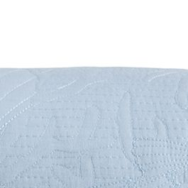 Casual Bedding: Blue Harbor House CRYST BCH QUEEN