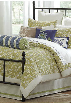 Harbor House Jasper Bedding Collection