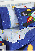 Out of this World Full Sheet Set